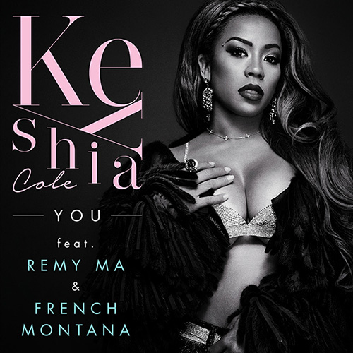 keyshia-cole-you