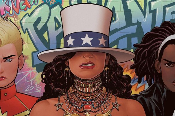 marvel-beyonce-formation-comic-book-cover-879-1