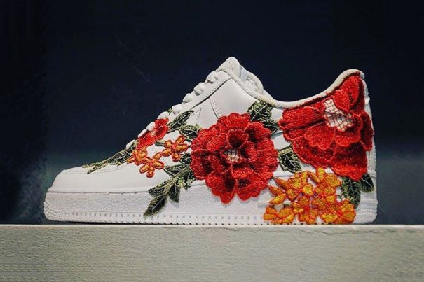 nike-air-force-1-flowerbomb-flower-embroidery-custom-gucci-ace-sneaker-01-1