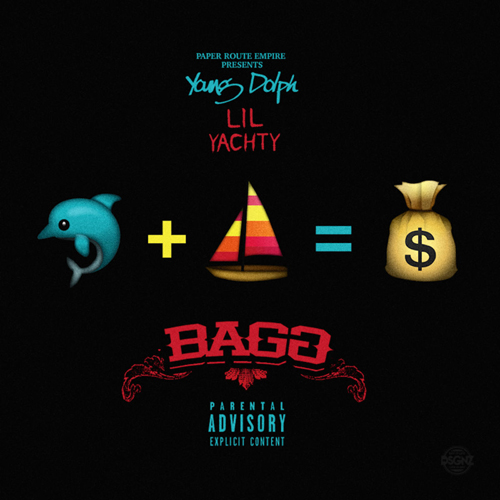 young-dolph-bagg