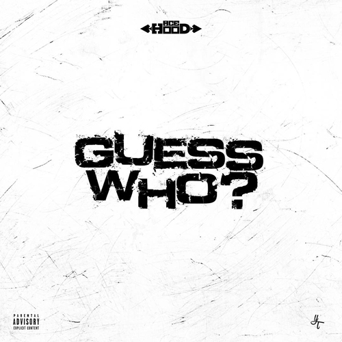 ace-hood-guess-who