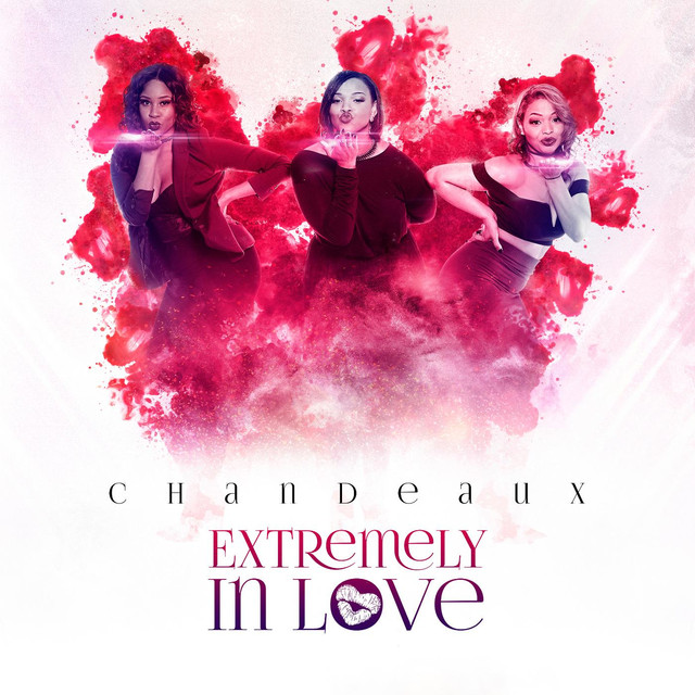 chandeaux-extremelyinlove