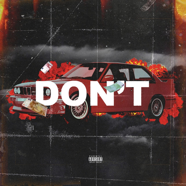 dusty-dont