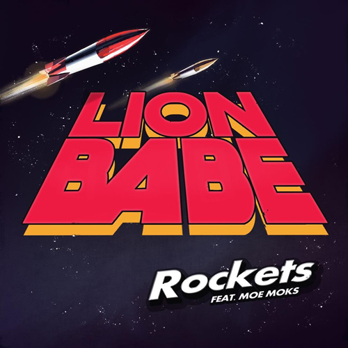 lion-babe-rockets