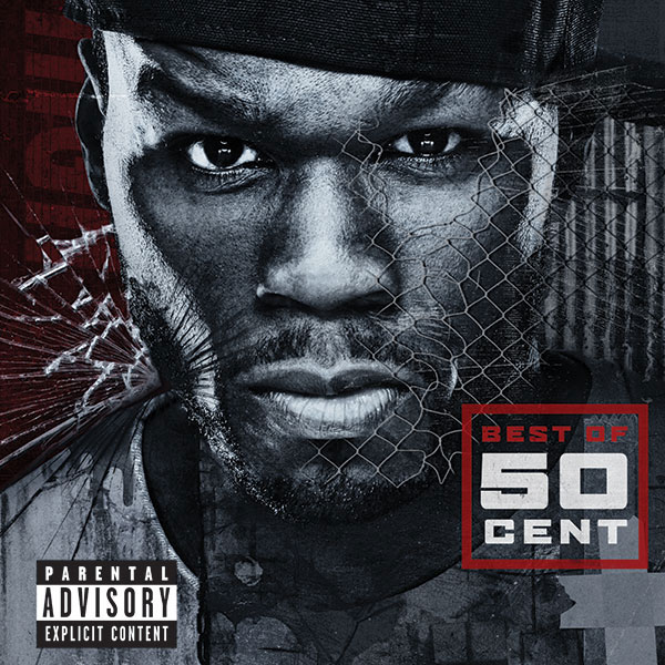 50-cent-greatest-hits