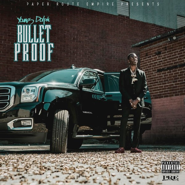young-dolph-bulletproof-album-cover-art