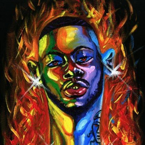goldlink-summatime