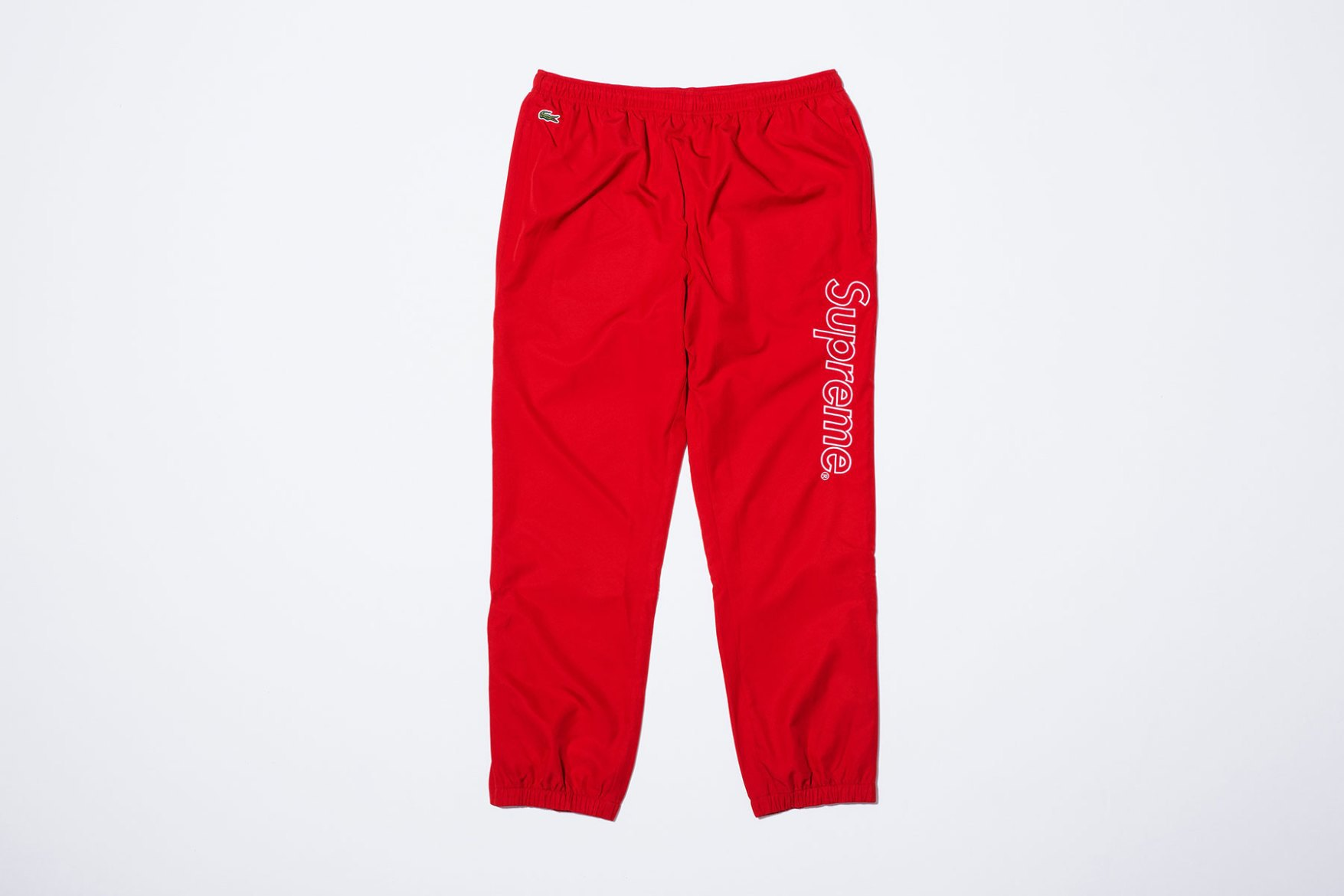 lacoste-supreme-red-pants-2017-spring-summer-8