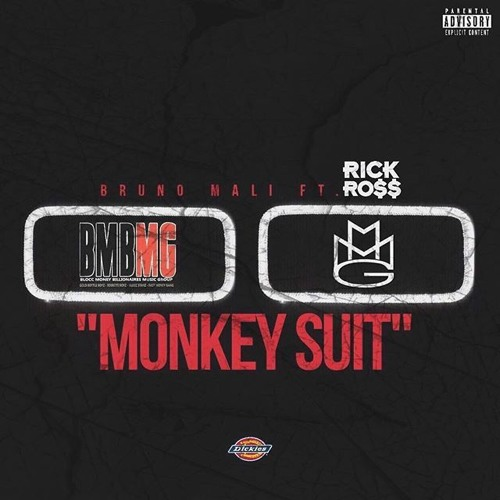 monkey-suit-rickross