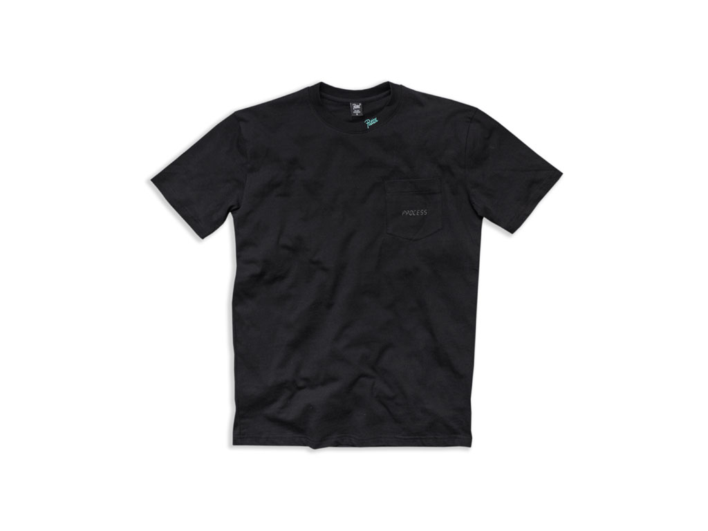patta_x_sampha_process_t-shirt_black_01