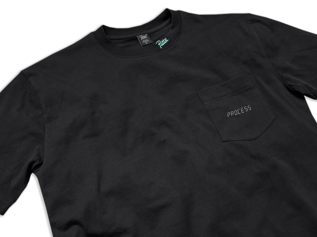 patta_x_sampha_process_t-shirt_black_02