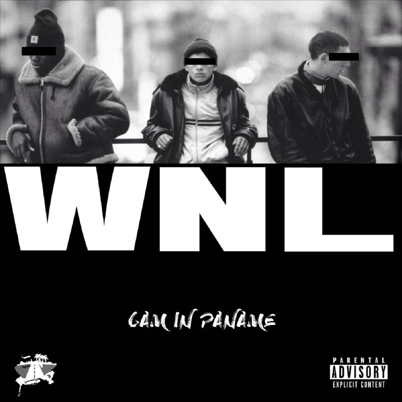 wnl-cover