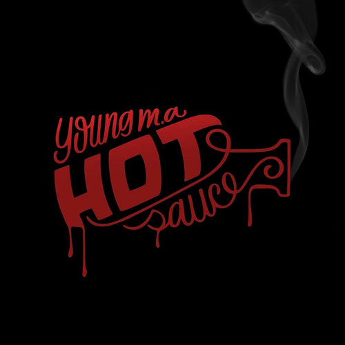 young-ma-hot-sauce