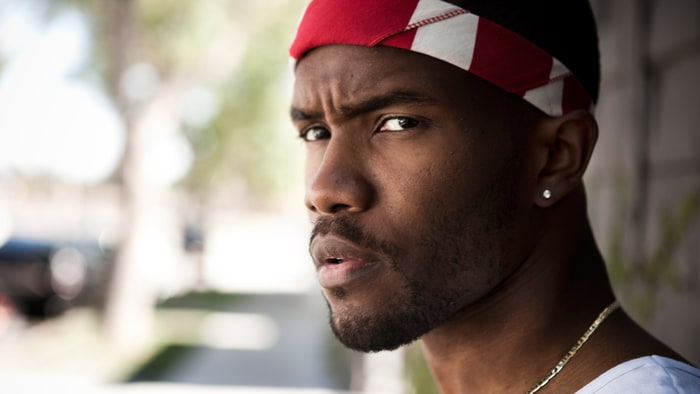 frank-ocean-everything-we-know-boys-dont-cry-6f2e0081-103f-4019-b7bb-0f8ad0780e95