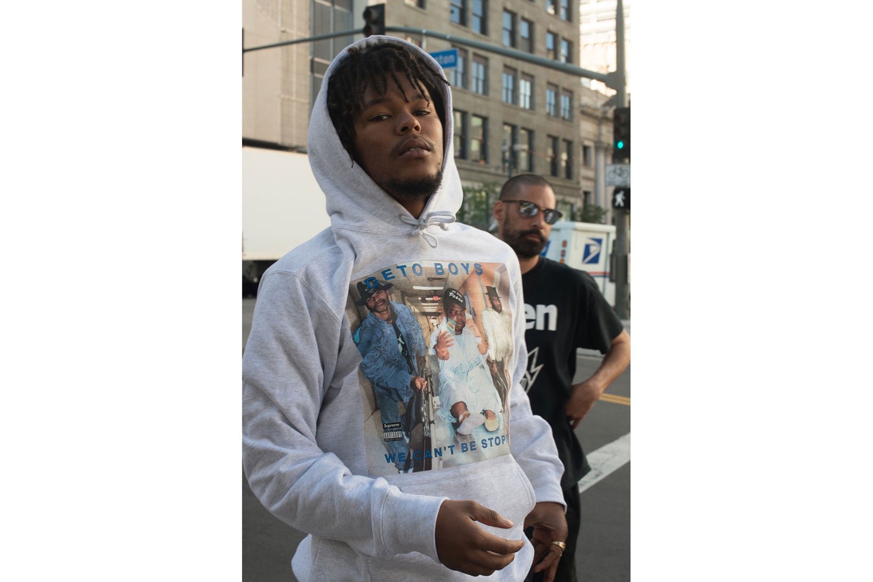 http-%2f%2fhypebeast-com%2fimage%2f2017%2f04%2fsupreme-rap-a-lot-records-2017-spring-summer-collection-2