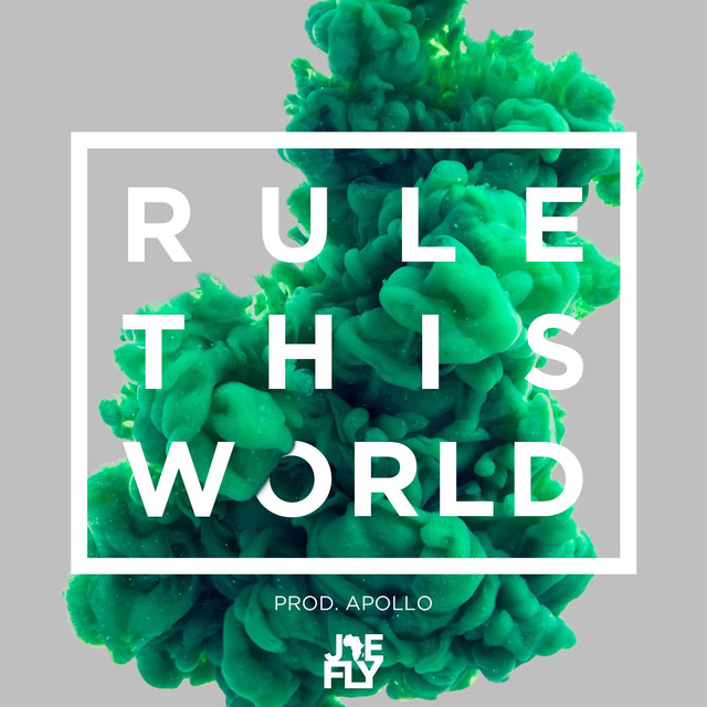 jaefly-rulethisworld