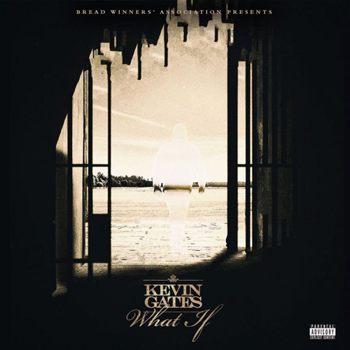 kevin-gates-what-if