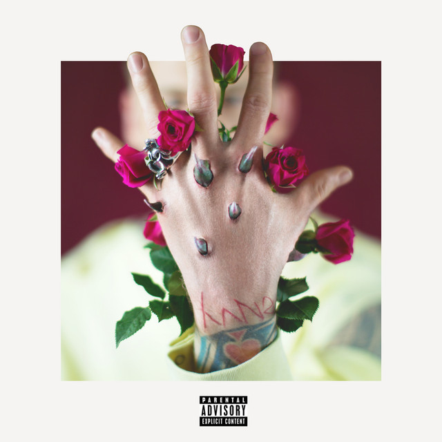 machinegunkelly-quavo