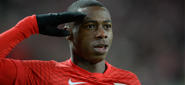 quincy-promes-spartak