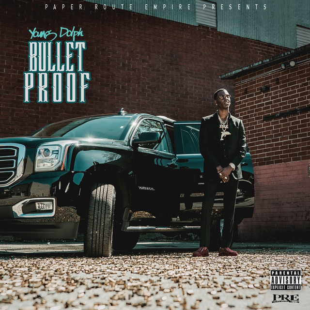 young-dolph-bulletproof