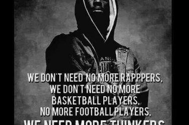 rap-quote-2pac-2-picture-quote-1.jpg