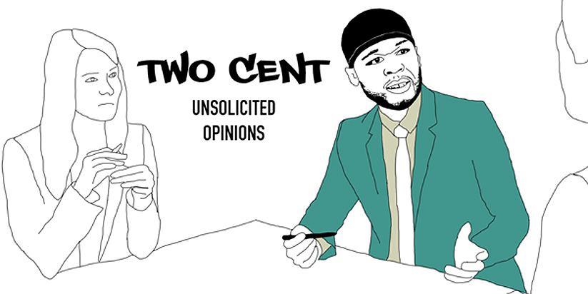 co-workers-as-rappers-50-cent
