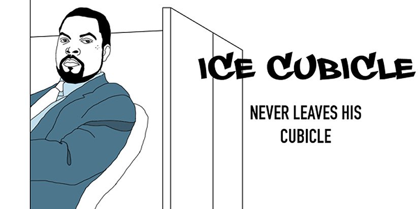 co-workers-as-rappers-icecube