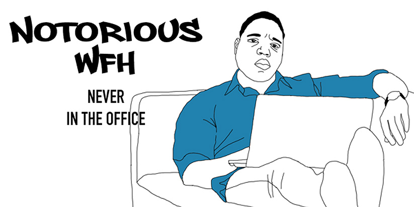 co-workers-as-rappers-notorious