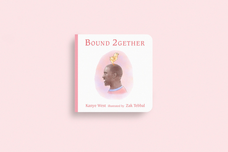 check-out-the-first-childrens-book-on-kanye-west-entitled-bound-2gether-1