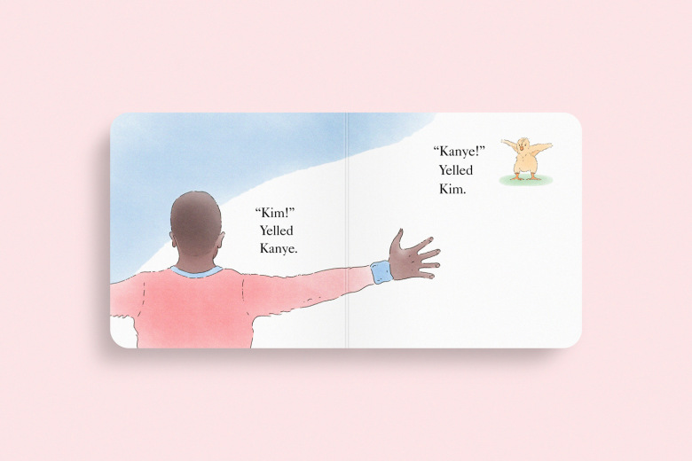 check-out-the-first-childrens-book-on-kanye-west-entitled-bound-2gether-10