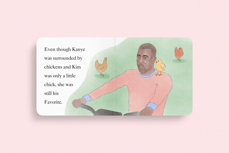 check-out-the-first-childrens-book-on-kanye-west-entitled-bound-2gether-4
