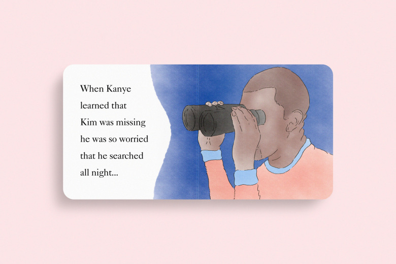 check-out-the-first-childrens-book-on-kanye-west-entitled-bound-2gether-7