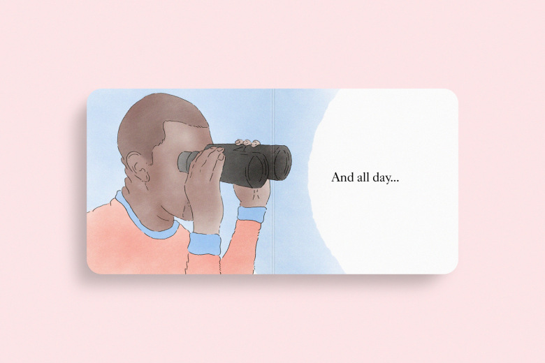 check-out-the-first-childrens-book-on-kanye-west-entitled-bound-2gether-8