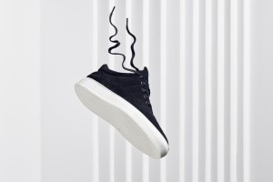 filling-pieces-to-debut-new-sneaker-design-exclusively-on-mr-porter-3
