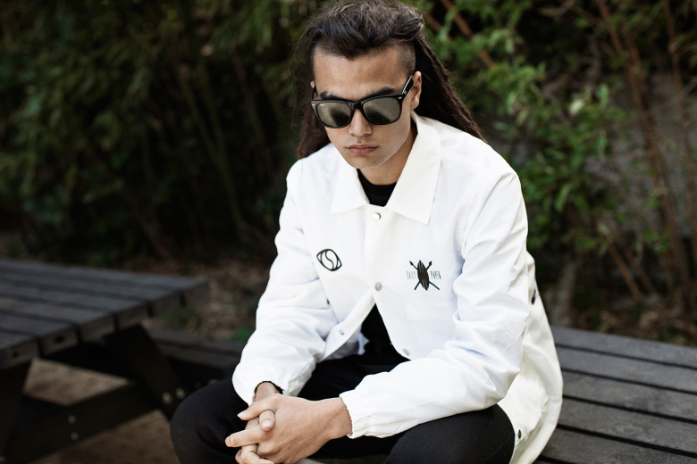 soulection-x-daily-paper-coach-jackets-02