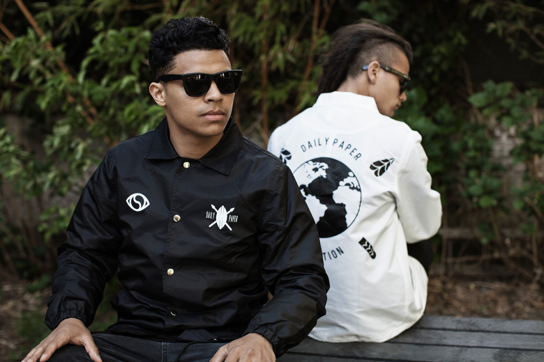 soulection-x-daily-paper-coach-jackets-03