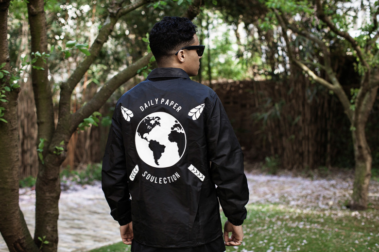soulection-x-daily-paper-coach-jackets-04