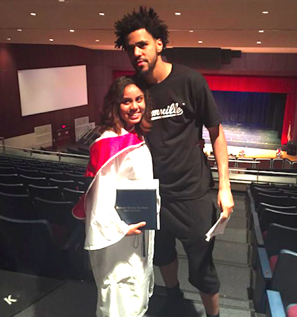 J.Cole-Attends-Graduation-for-Young-Girl-at-Washington-Township-High-School-2015-13_nqixm4