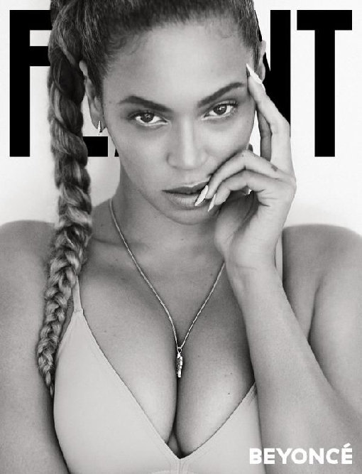 beyonce-flaunt-cover-2015-billboard-510