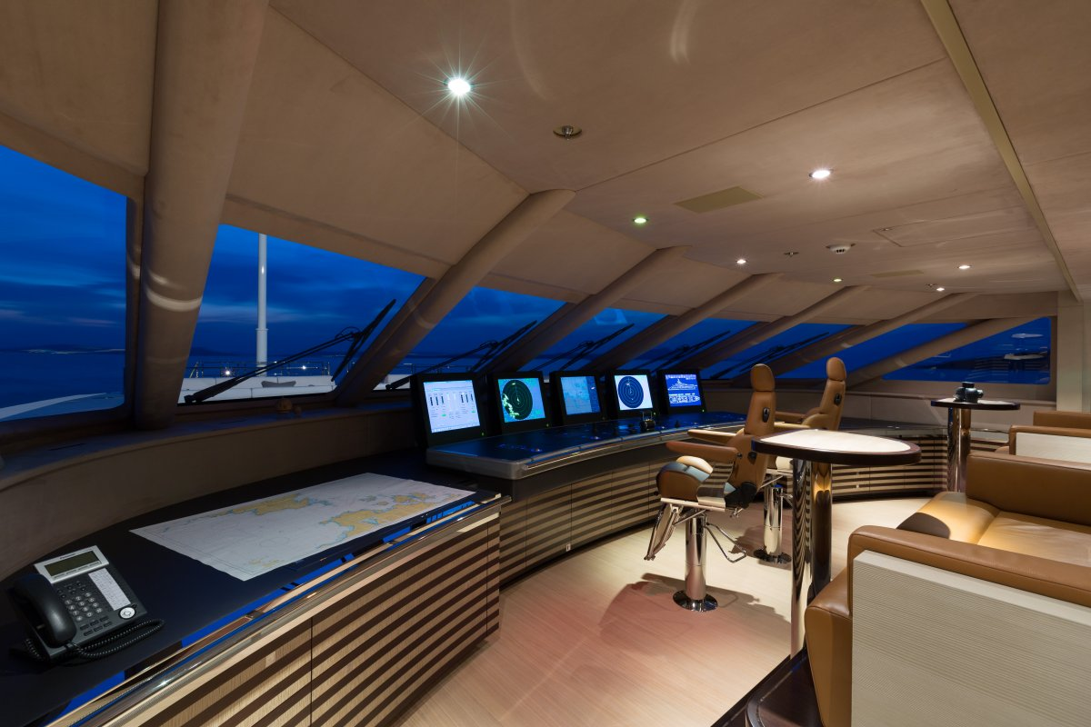 the-control-room-is-state-of-the-art-featuring-large-touch-screen-displays-that-can-be-used-to-drive-the-yacht-for-over-4500-nautical-miles-on-a-single-tank-of-fuel