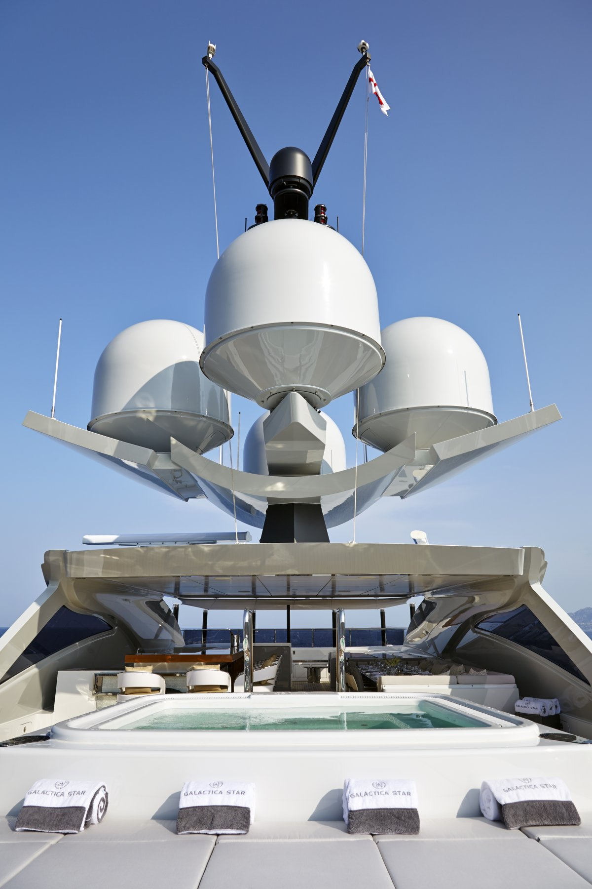 the-top-deck-includes-a-jacuzzi-bar-large-seating-area-and-viewing-platform-as-well-as-galactica-star-embroidered-towels