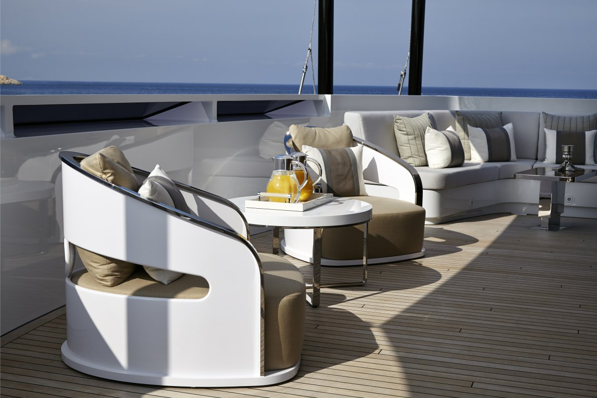 the-yacht-is-kitted-out-with-everything-you-could-need-at-sea-catering-especially-for-warmer-climates-where-the-guests-can-relax-in-the-sun