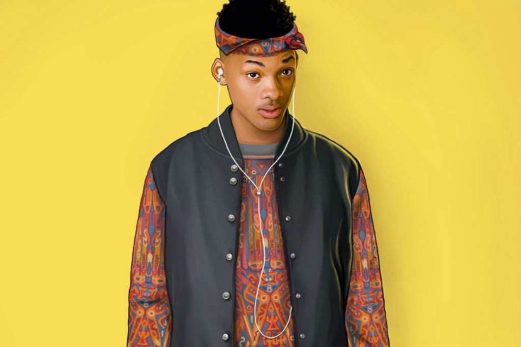 this-is-what-the-cast-of-the-fresh-prince-of-bel-air-would-look-like-today-1