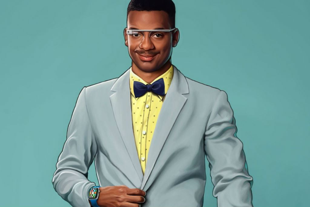 this-is-what-the-cast-of-the-fresh-prince-of-bel-air-would-look-like-today-2