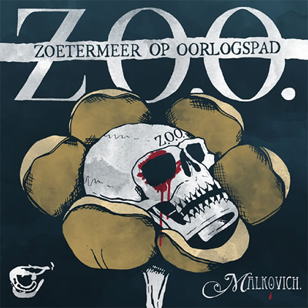 zoo_mixtape