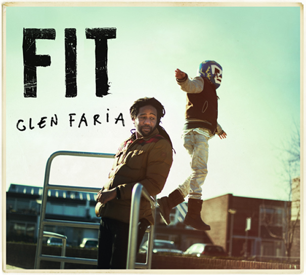 COVER_FIT_GLEN_FARIAhighres