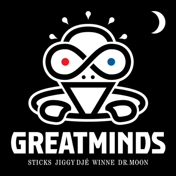 Great_Minds-Artwork
