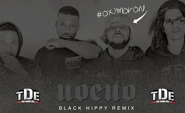 blackhippy-uoeno1