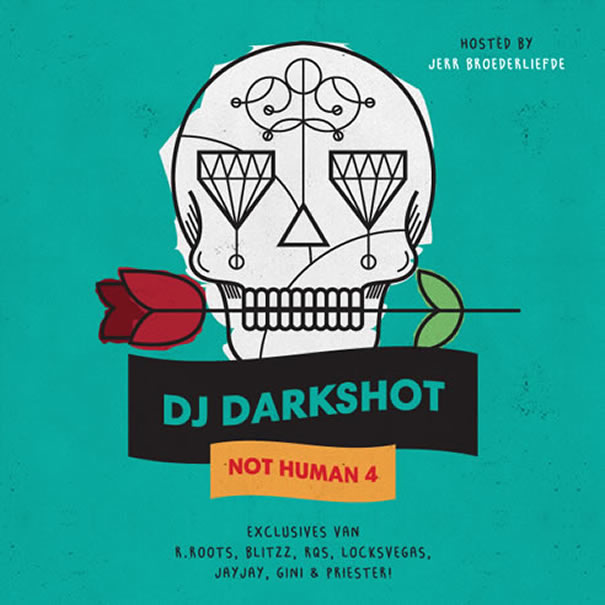 Darkshot_front