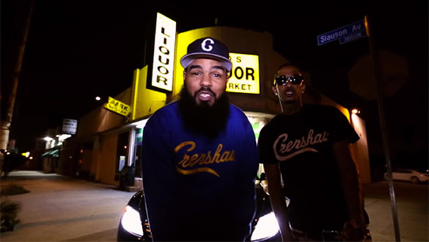 stalley_ross_nipsey